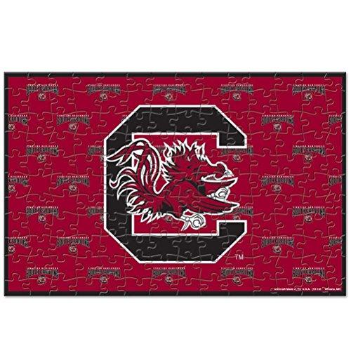 University of South Carolina Williams Brice Stadium
