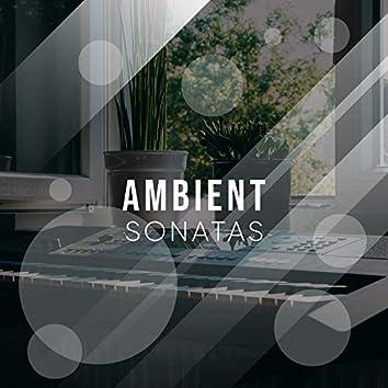 Ambient Sonatas