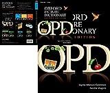 Oxford Picture Dictionary: English/ Farsi