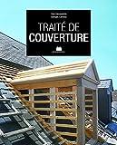 Traité de couverture - Massin - 20/04/2012