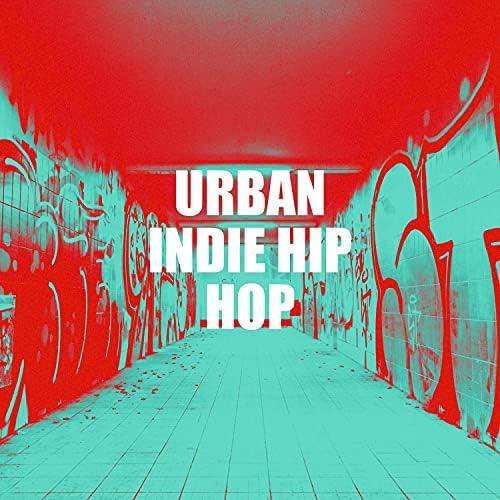 Indie Bands, Indie Artists & Indie Chillstep