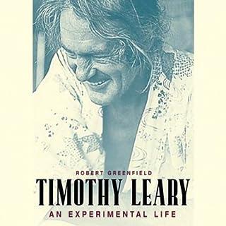 Timothy Leary     A Biography              Auteur(s):                                                                                                                                 Robert Greenfield                               Narrateur(s):                                                                                                                                 Patrick Lawor                      Durée: 25 h et 46 min     Pas de évaluations     Au global 0,0