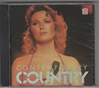 Time Life Contemporary Country the Mid 70s (1992-05-03)