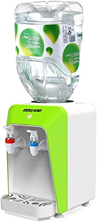 Amazon.es: dispensador de agua caliente y fria ...