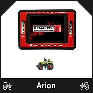 Suchergebnis Auf Für Claas Arion Auto Motorrad