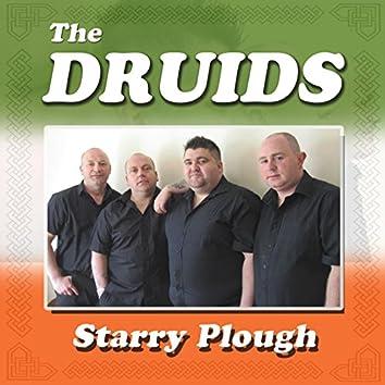 Starry Plough