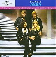 Classic Abba