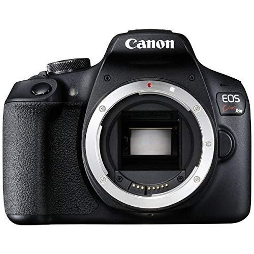 Canon(キヤノン)『EOSKissX90(2726C001)』