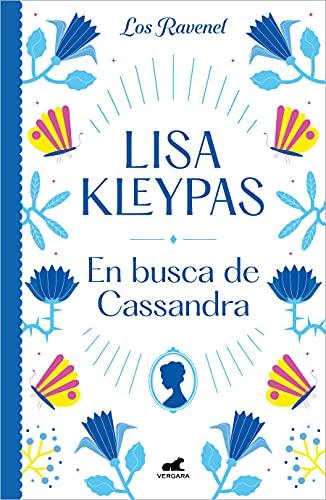 En Busca de Cassandra / Chasing Cassandra: 6