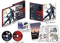 東京喰種トーキョーグール√A 【DVD】 Vol.4 「特製CD同梱」