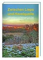 Zwischen Lieps und Havelquelle: Zeitzeuginnen und Zeitzeugen berichten aus der Mecklenburgischen Seenplatte