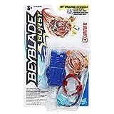 Beyblade Burst - C3179 - Pack Starter Ifritor 2 (1 toupie + 1 lanceur)