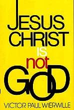Best jesus is not god Reviews