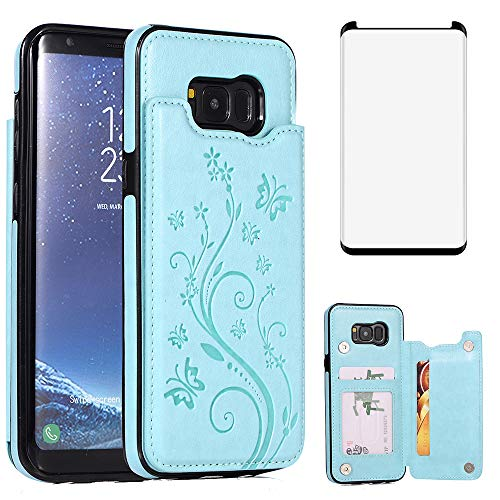 Phone Case for Samsung Galaxy S8 Pl…