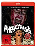 Phenomena (Dario Argento Collection) [ITA] [Edizione: Germania]