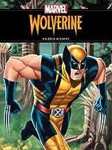 Wolverine: An Origin Story