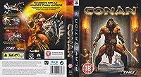 Conan (PS3) (輸入版)