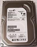 Seagate ST380815AS 80GB SATA/300 7200RPM 8MB Hard Drive
