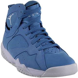 1a98d82c95c5c Amazon.com  air jordan 7 - Hoot Deals!  Clothing