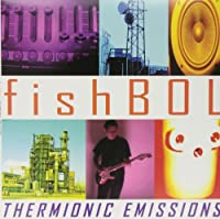 Thermionic Emissions [Analog]