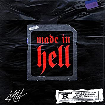 Made in Hell