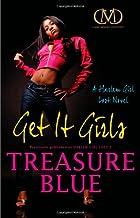 Get It Girls: A Harlem Girl Lost Novel