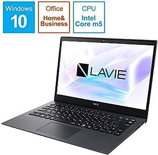 NEC PC-PM550NAB LAVIE Pro Mobile