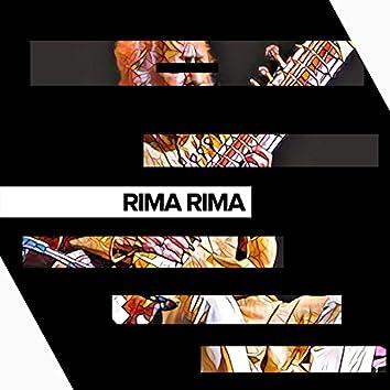 Rima Rima