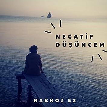Negatif Düşüncem