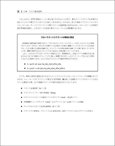 『ハイパフォーマンス ブラウザネットワーキング ―ネットワークアプリケーションのためのパフォーマンス最適化』の30枚目の画像