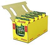 JOSERA Pack de Sacos de comida para Perro - Salmón y Patata, 5x900 g, Perro