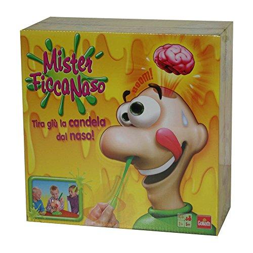 Mac Due the Box 231940 - Mister Ficcanaso