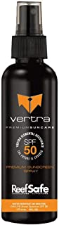 Vertra Sun Resistance Spray SPF 50