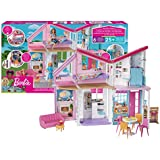 LEGO Friends 4+ Mia's Foal Stable 41361...