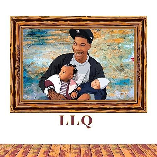 LLQ [Explicit]