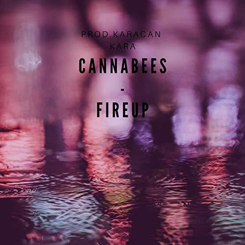 FireUp (feat. Karacan Kara)