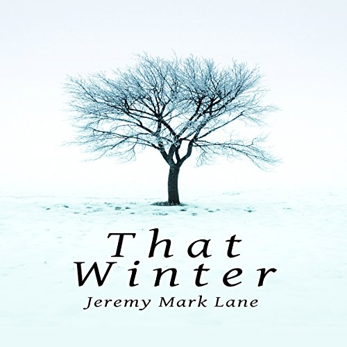 That Winter audiobook cover art