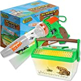 Best Bug Vacuums - Nature Bound Bug Catcher Vacuum with Light Up Review