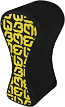 Barracuda Swimming Kickboard Glow Party CLASSICAL FLORAL- Swim training aid Chlorine-proof for adults men women IE-MAB14M Float Floating Buoy EVA