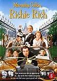 Richie Rich [Edición: Alemana] [DVD] [Italia]
