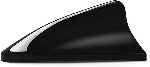 Suchergebnis Auf Für Antenne Mazda 3