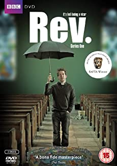 Rev. - Series One