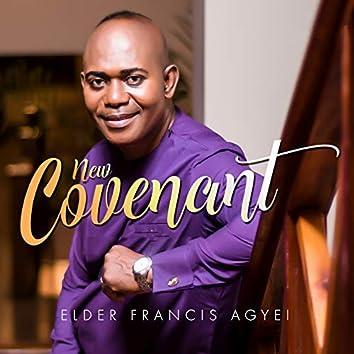 New Convenant