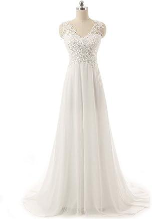 d02d3808ae7a Menglu Sexy Mermaid Bridal wedding dress wedding gown Custom made (Custom  made, White 5