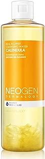 Best neogen cleansing oil Reviews
