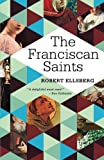 The Franciscan Saints