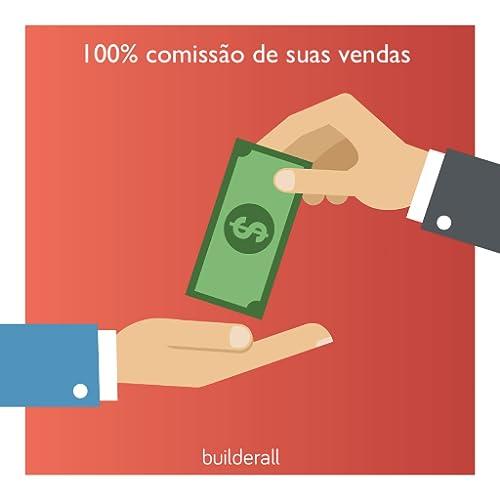 Marketing APP money