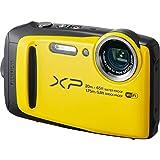 Zoom IMG-1 fujifilm finepix xp120 fotocamera digitale