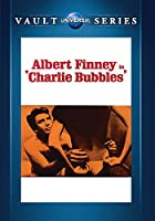 Charlie Bubbles / [DVD] [Import]