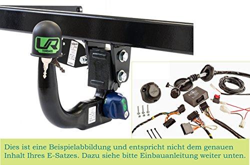 anhaengerkupplung-cx-5